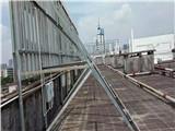 西城區西直門維修斷橋鋁窗戶換玻璃 紗窗 更換窗戶各種五金件