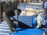 塑钢门窗维修哈尔滨信得过的企业