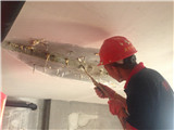 全北京上門快墻體切割加固拆除開門窗洞,空調打孔加氟