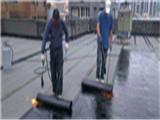 雨虹防水公司,专业防水,优的质量,低的价位