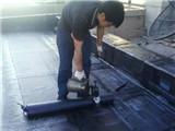 扬州安心水管维修,马桶维修,太阳能维修,阀门维修