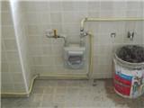 花家地专业维修卫生间漏水 渗水