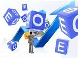 EA人工智能程序化交易 EA开发 EA专利 EA转让