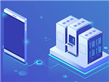 外商增值电信经营许可证ICP申请限制 要求和流程