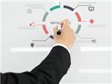 成都股票配资软件平台-股票配资软件系统开发搭建