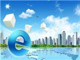 深圳房地产网站设计