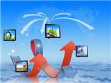 全管软件提供OA ERP CRM 进销存等,专业 免费试用