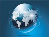 成都直播室搭建网页直播间搭建大区直播系统开发