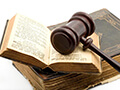 代写起诉书律师