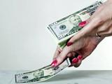 专业办理无抵押贷款 额度1-100万