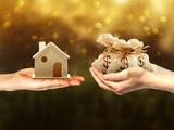 实测推荐大连个人房产抵押贷款公司 抵押房产