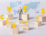 果断推荐大连个人房产证抵押贷款公司 专业承接房产抵押贷款