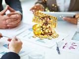 崭新推荐大连个人住房抵押贷款公司 用房产抵押贷款