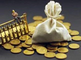 专业房产抵押贷款  额度1-100万