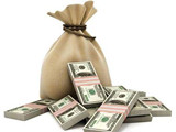 大连个人房子抵押贷款 专业承接房产抵押贷款