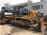 浙江嘉兴湖州杭州出租出售混泥土输送泵地泵拖泵车载泵