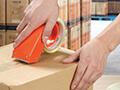 日照票据印刷-质量可靠票据印刷-票据印刷公司电话