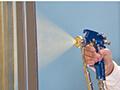 广州天河做易拉宝 X展架 海报 KT板 背景板 喷画送货上门
