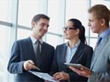 承接全国商务英语笔译口译同声传译等业务
