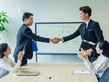 中山专业同声传译设备租赁译员输送速记一站式服务