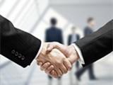 朝阳翻译公司-英语、日语、韩语、俄语、德语、法语等