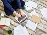 毕业论文外文翻译是什么意思有什么要求