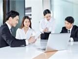朝阳市翻译公司-正规注册语言服务机构