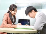 中山本地同声传译公司博世二代同传设备租赁、译员派遣