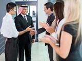 翻译论文和各行业资料及出国材料,译文准优惠