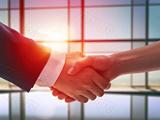 长沙各区公司注册 二类医疗器械备案