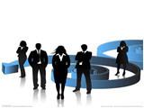 专利商标ISO认证版权申请企业荣誉认证办理