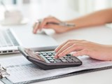 代理记账、会计咨询、税务代理