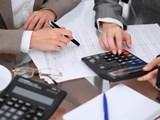 企業掛牌評估價格,企業上市資產評估流程,企業價值評估公司