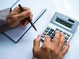 损失评估 经营损失评估 无形资产评估 设备评估 停产损失评