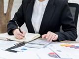 注册公司,代理记账,价格美丽,服务优质