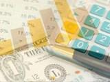 北京驗資審計資產評估公司