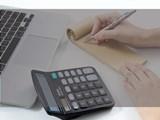 企慧网-0元注册公司刻章,代账赠送小程序网站APP