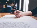 厦门公司注册代理记账等财务业务-鑫精灵