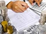 浦东塘桥附近软件公司需要代理一般纳税人记账找小储签订三方协议