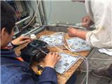 监控设备批发,监控系统专业维修