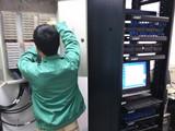 安装监控安装防盗防控报警设备信号增强屏蔽