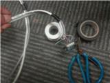 嘉兴光缆铺设光纤熔接 通信工程施工合理服务周到
