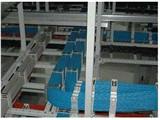 兰州市监控上门安装维修,兰州市七里河综合布线网络维修