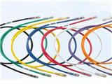 嘉兴专业光纤熔接 效率高 服务好 低