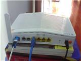 帽式光缆接头盒的优势分析