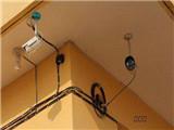 学平面设计室内设计电商运营安排就业