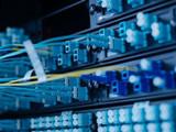 清溪电脑维修,上门服务,IT外包 网络维护等