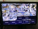 东莞地区监控安防布线宽带安装