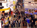 21food online expo