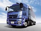 北京海淀區物流公司/托運公司/貨運公司/搬家搬廠公司